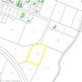 mapa działki przy ul. Wiosennej.jpg